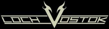 Loch Vostok - Logo