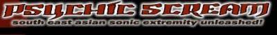 Psychic Scream Entertainment
