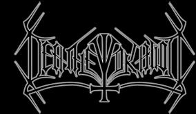 Deathevokation - Logo