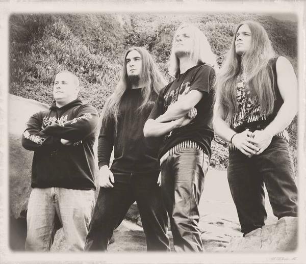 Deathevokation - Photo