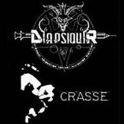 Diapsiquir - Crasse