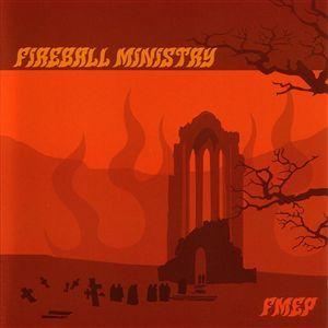 Fireball Ministry - FMEP