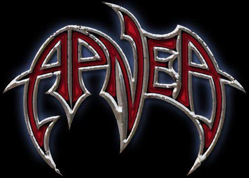 Apnea - Logo