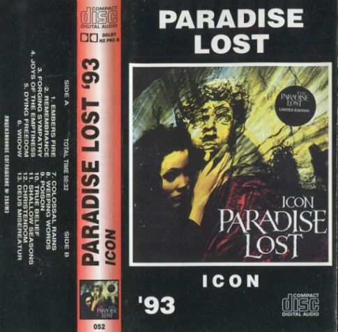 epic stories paradise lost and the ramayana essay Join now log in home literature essays paradise lost paradise lost essays in milton's epic poem, paradise lost his poetic account of the creation story.