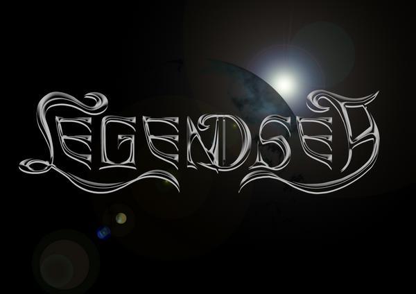 Legendsea - Logo