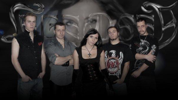 Legendsea - Photo