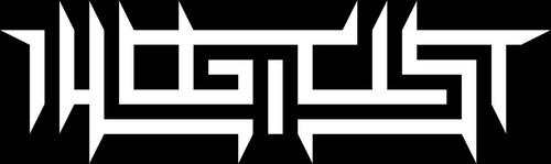 Illogicist - Logo