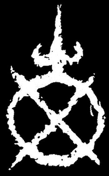 Mother Depth - Logo