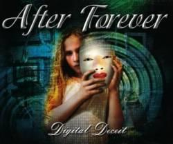 After Forever - Digital Deceit