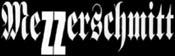 Mezzerschmitt - Logo