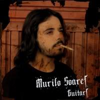 Murilo Soares