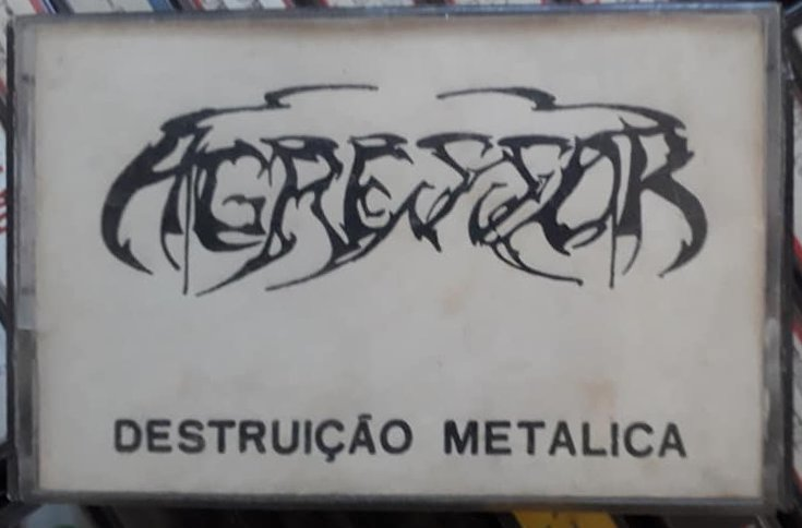 http://www.metal-archives.com/images/4/5/4/0/45407.jpg
