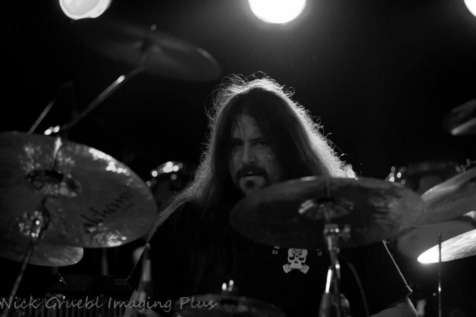 Jim Mathis
