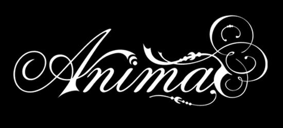 Anima - Logo