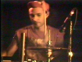 Ron Musarra