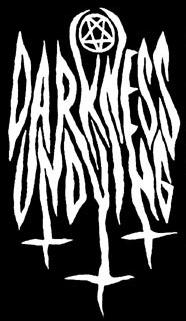 Darkness Undying - Logo