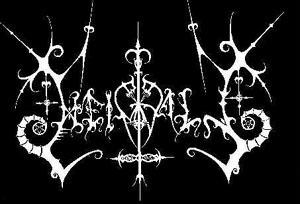 Heimdall - Logo