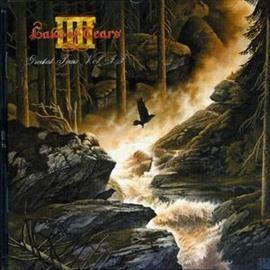 Lake of Tears - Greatest Tears Vol. II