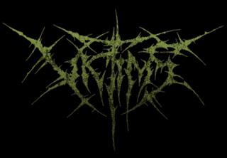Victims - Logo