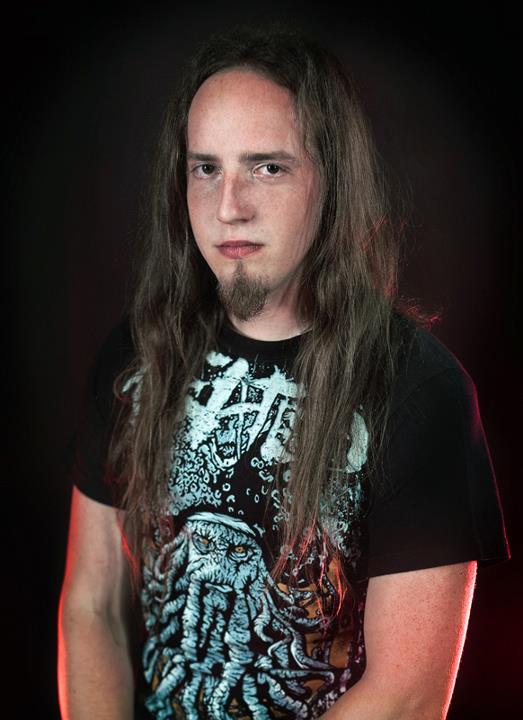Martin Kozdera