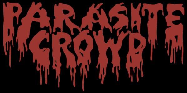Parasite Crowd - Logo