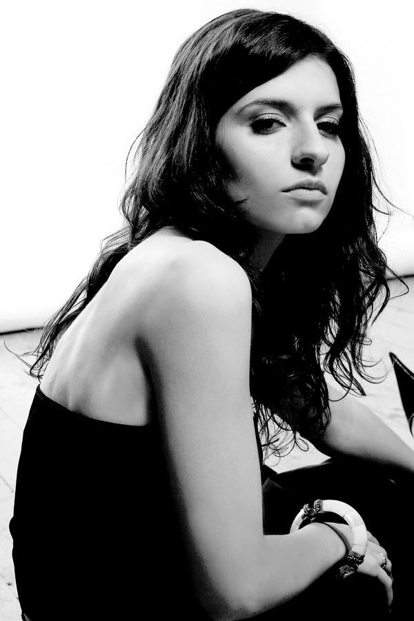 Eliza Pezzuto