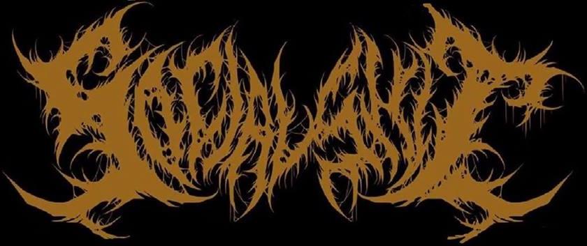 Social Shit - Logo