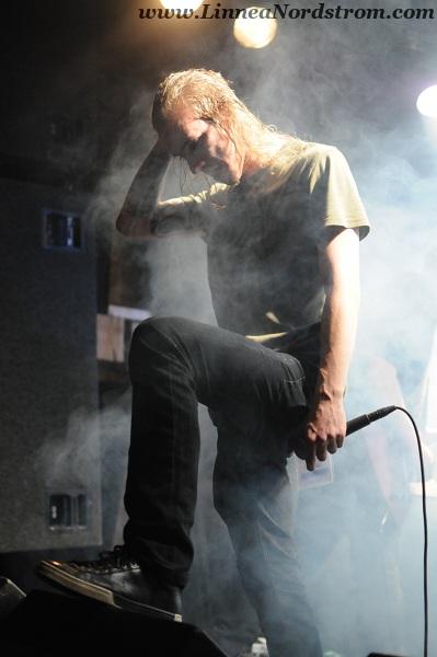Simon Theodorsen