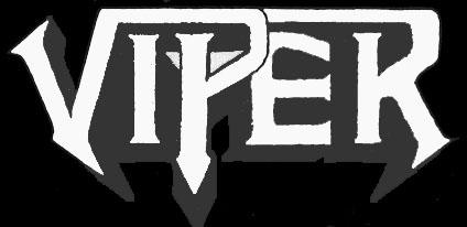 Viper - Logo