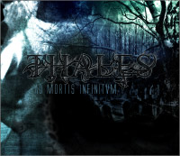 Thales - Ad Mortis Infinitvm