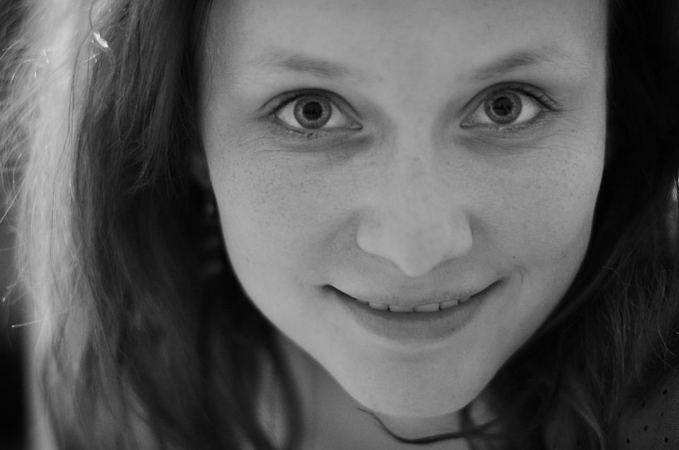 Kristýna Šilhavá