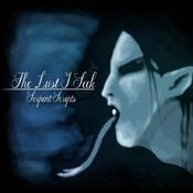The Lust I Seek - Serpent Scripts