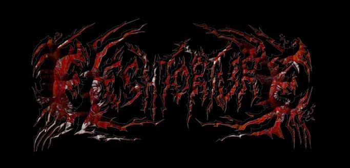 FleshTorture - Logo