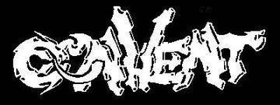 Convent - Logo
