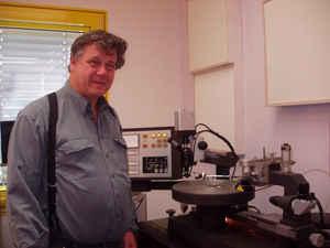 Willem Makkee