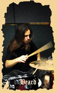 Kirill Kasatkin
