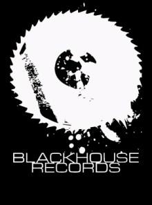 Blackhouse Records