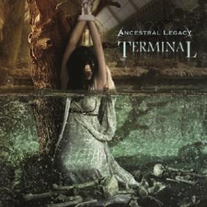 Ancestral Legacy - Terminal