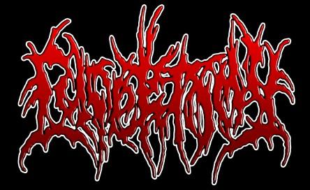 Lypektomy - Logo