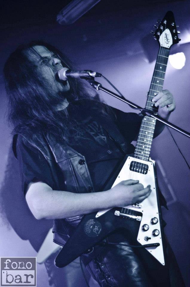 Marcin Sienkiel