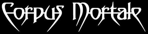 Corpus Mortale - Logo