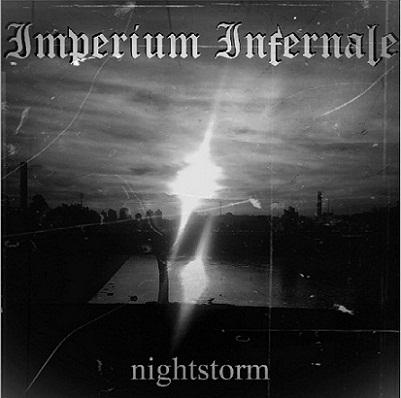 Imperium Infernale - Nightstorm