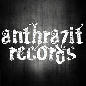 Anthrazit Records