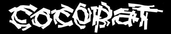 Cocobat - Logo