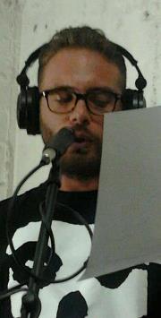 Manuele Ruggiero
