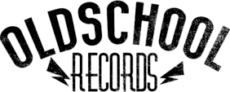 Oldschool Records