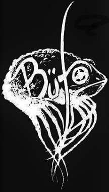 Büfo - Logo