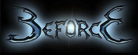 Beforce - Logo