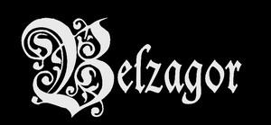 Belzagor - Logo