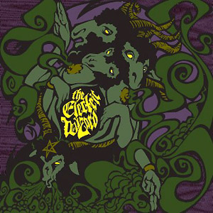 Electric Wizard - We Live
